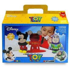 代理迪士尼 玩具製造工廠 米奇 米老鼠