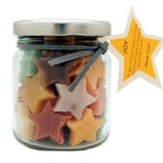 泰香 草本罐裝造型迷你皂-Joy 喜樂