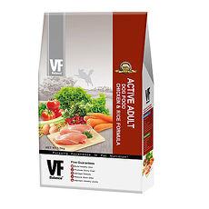VF魏大夫 活力成犬(雞肉+米)配方 7kg X 2包