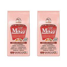 【Mobby】莫比 成犬 鮭魚馬鈴薯 自然食飼料 3公斤 X 2包