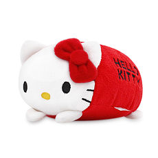 GARMMA Hello Kitty 布偶公仔行動電源 6000mAh