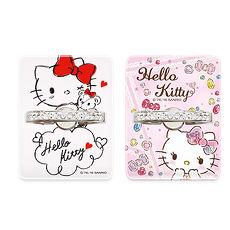 GARMMA Hello Kitty水鑽指環支架 -奢華系列