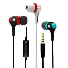 i2 兔斯基膠囊耳機