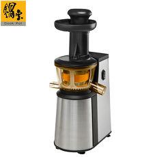 鍋寶 養生慢磨機 JP-888(APP)