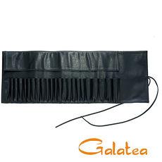 Galatea葛拉蒂-23孔隨身型刷具收納袋
