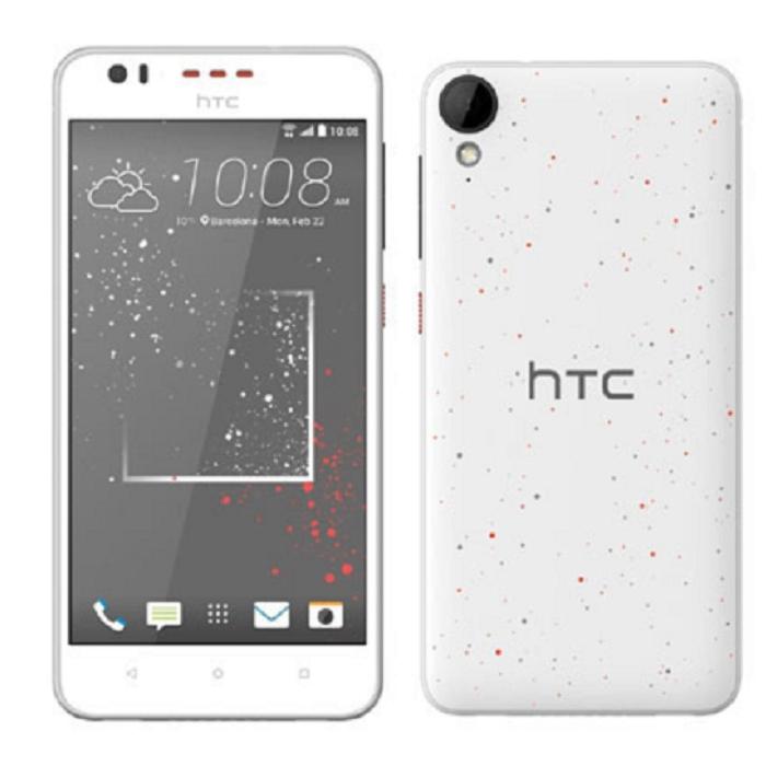 HTC Desire 825  5.5吋 四核心智慧機