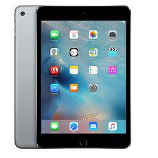 APPLE New iPad WiFi 128GB 2017新版