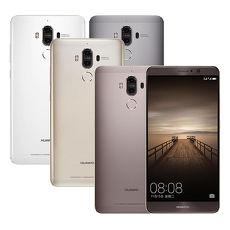 Huawei Mate9 5.9吋 64G徠卡雙鏡頭 雙卡雙待 智慧型手機
