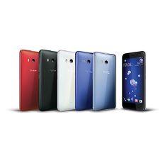 (預購)HTC U11 智慧型手機 (6G/128G)