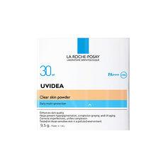 La Roche Posay 理膚寶水 全護長效清透防曬粉餅SPF30 PA+++ 9.5g