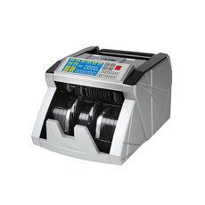 【UIPIN】U-868II全自動數位商務型點驗鈔機台幣/人民幣/可顯示各金額明細