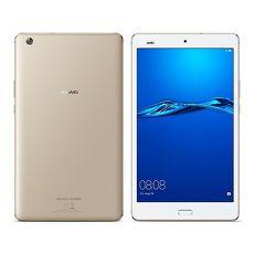 Huawei Mediapad M3 Lite 8吋3G/32G 可通話平板 金色