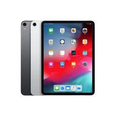 【Apple】 iPad Pro 11吋 Wi-Fi 256GB (2018)