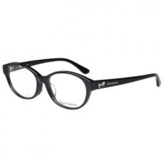 Juicy Couture-光學眼鏡 (黑色)JUC3024J-807