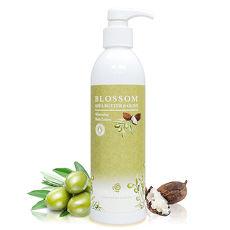 【BLOSSOM】乳油木橄欖光澈煥白身體乳(250ML/瓶)