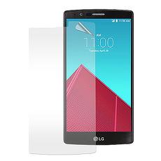 VXTRA 樂金 LG G4 / H810 高透光亮面耐磨保護貼