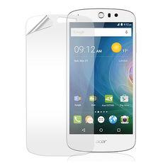 【VXTRA】 宏碁Acer Liquid Z530 5吋 高透光亮面耐磨保護貼 保護膜