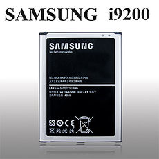 三星原 Samsung Galaxy Mega 6.3 / I9200 專用手機原廠鋰電池(平輸 無吊卡)
