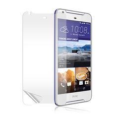 【VXTRA】 宏達電 HTC Desire 628 / D628u 高透光亮面耐磨保護貼 保護膜