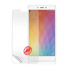 VXTRA Xiaomi 紅米Note 4X / 紅米Note 4 防眩光霧面耐磨保護貼