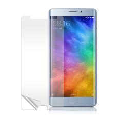 VXTRA Xiaomi 小米Note 2 高透光亮面耐磨保護貼 保護膜