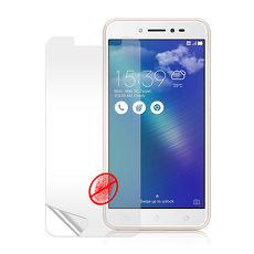 VXTRA ASUS ZenFone Live 5吋 / ZB501KL 防眩光霧面耐磨保護貼  保護膜