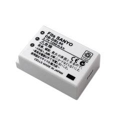[副廠] WELLY SANYO DBL90 / DB-L90 高容量防爆相機鋰電池 VPC-SH1 SH11