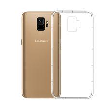 VXTRA 三星 Samsung Galaxy S9 防摔氣墊保護殼 手機殼