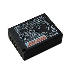富士 Fujifilm NP-W126S / W126S 專用相機原廠電池(平輸-密封包裝) X-Pro2 X-Pro1 X-H1 X-T2