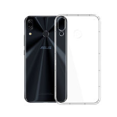 VXTRA ASUS ZenFone 5 2018 ZE620KL 防摔氣墊保護殼 華碩 手機殼