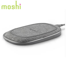 Moshi Porto Q 5K 無線充電行動電源