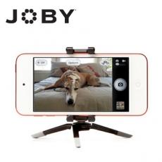 JOBY GrioTight Micro Stand 手機夾座-JM2
