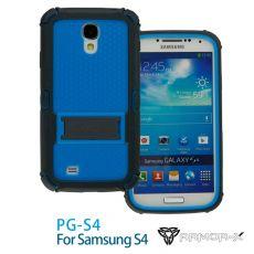 ARMOR-X PG-S4 360度耐衝擊保護殼 for Samsung S4