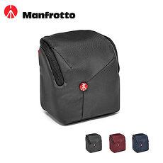 Manfrotto NX Pouch 開拓者小型相機包