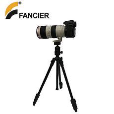 FANCIER WT-530 鋁合金四節腳架