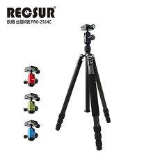 RECSUR PRO-2564C 台腳6號