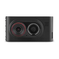GARMIN GDR E350 行車紀錄器 (附16G)
