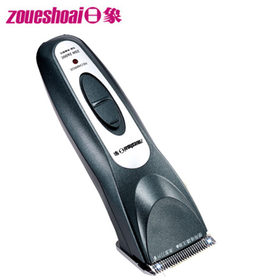 日象黑鑽充插兩用電動理髮器ZOH-2600C
