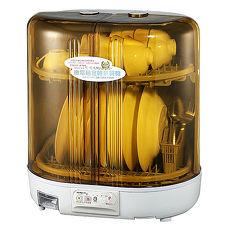 【日象zoueshoai】微電腦定時烘碗機 ZOG-368 ★採用空氣濾清過濾網