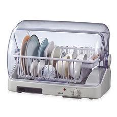名象溫風循環式烘碗機 TT-865