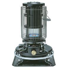 【日本ALADDIN阿拉丁】經典復古款煤油暖爐 BF-3912K