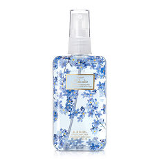 &.JOLIEE  藍色幻夢香體噴霧(100ml)-送品牌香氛小物