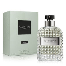 Valentino Uomo 迷漾男性淡香水(75ml)