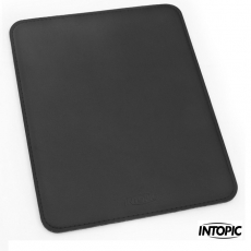 【INTOPIC】皮革鼠墊 PD-TH-01