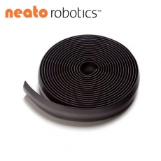 Neato Robotics 機器人吸塵器專用防跨越磁條一組 (13呎)
