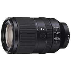 (平行輸入)SONY G 鏡 FE70-300mm F4.5-5.6 G OSS (SEL70300G) 變焦鏡頭-送保護鏡(72mm)+大清潔組+拭鏡筆