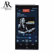 Acoustic Research M2無損音樂播放器 64GB