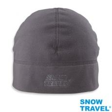 【【蘋果戶外】】Snow Travel AR-10 雪之旅 美國 POLARTEC WINDBLOC 防風保暖帽(遮耳帽/防寒帽/滑雪)
