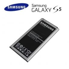 裸裝【三星】Samsung Galaxy S5 / i9600 電池《EB-BG900B》