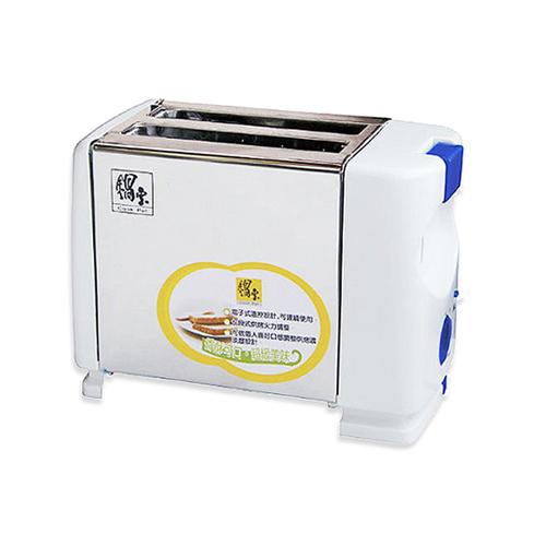 鍋寶 烤麵包機 OV-6280(A)